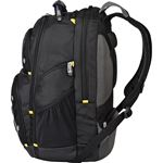 """Picture of 17"""" Drifter II Laptop Backpack"""