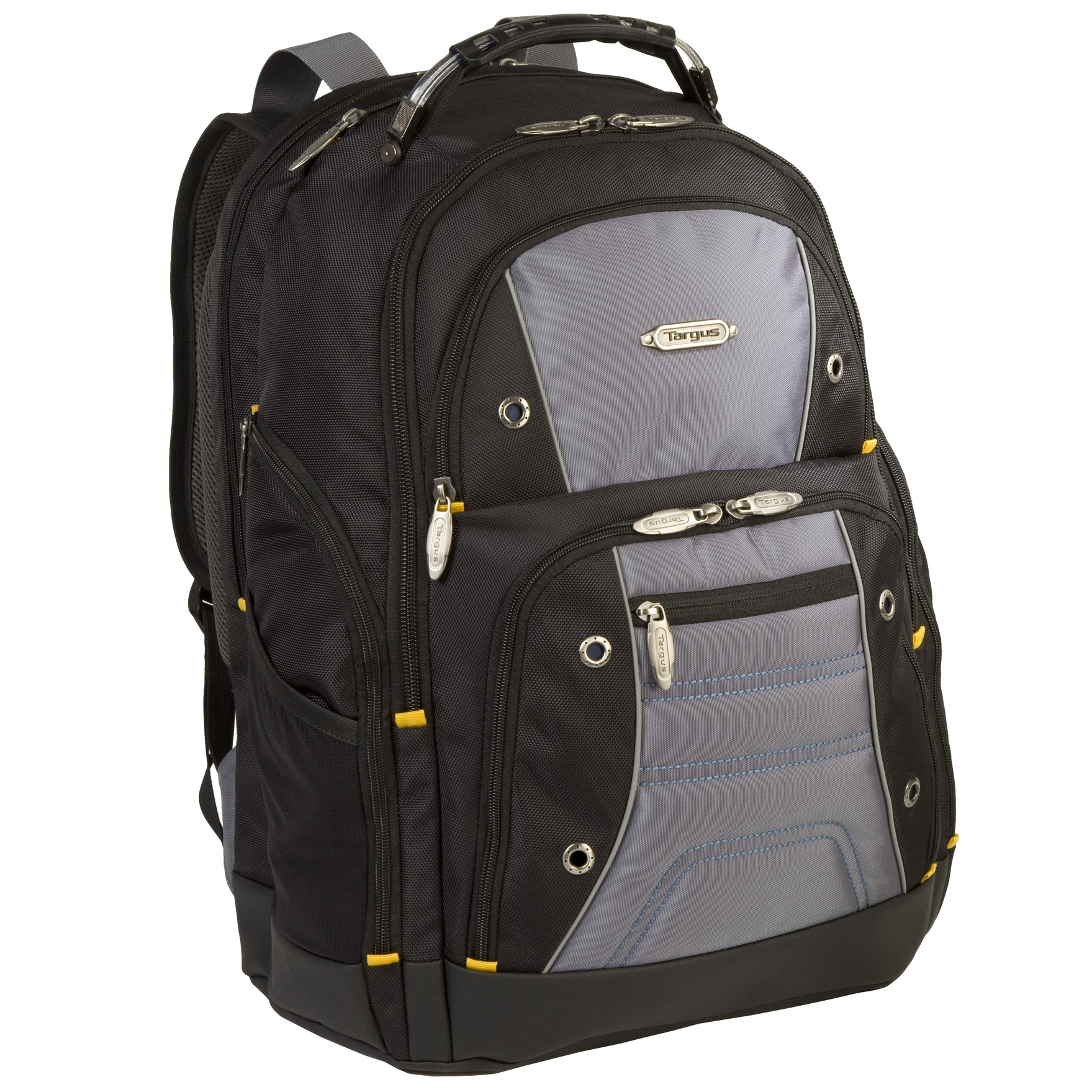 17 Drifter II Laptop Backpack