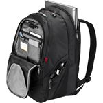 "Picture of 16"" Shift Plus Backpack"