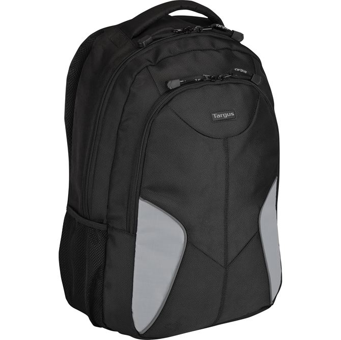 "Picture of 15.6"" Ultralight II Backpack"