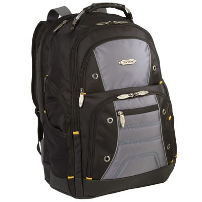 "Picture of 16"" Drifter II Plus Backpack"