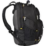 """Picture of 16"""" Drifter II Plus Backpack"""