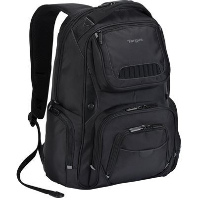 "Picture of 16"" Legend IQ Backpack"