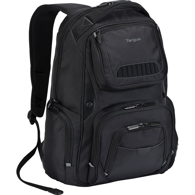 """Picture of 16"""" Legend IQ Backpack"""