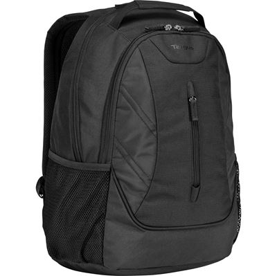 "Picture of 16"" Ascend Backpack"
