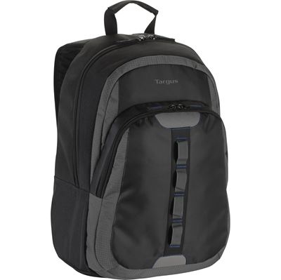 "Picture of 15.6"" Volarix Backpack"