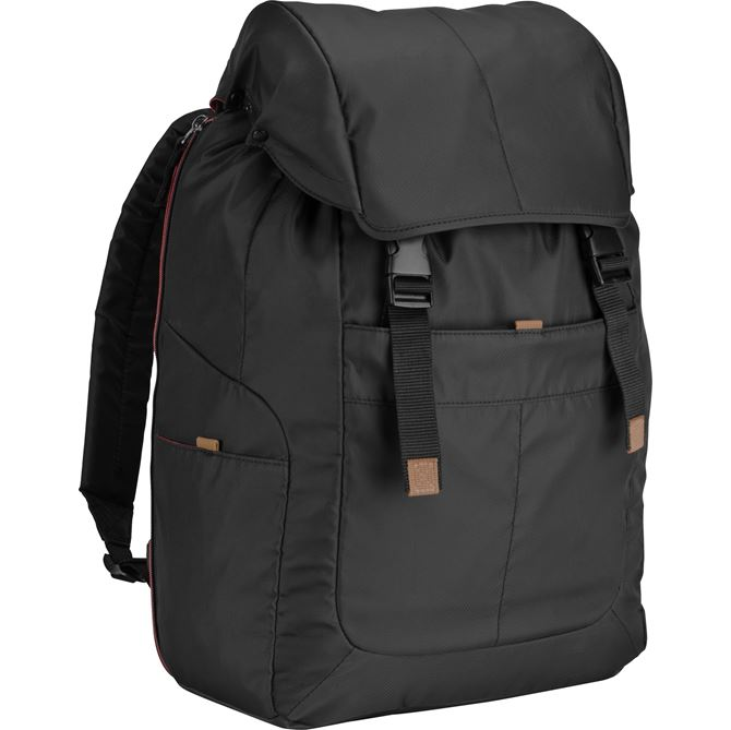 "Picture of 16"" Bex Backpack"