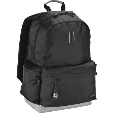 "Picture of 15.6"" Strata Backpack"