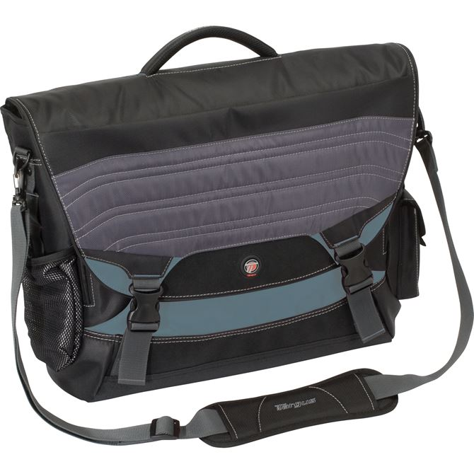 "Picture of 15.4"" Shield Messenger"