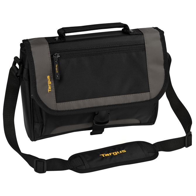 "Picture of 10.2"" CityGear Mini Messenger Bag for Tablets"