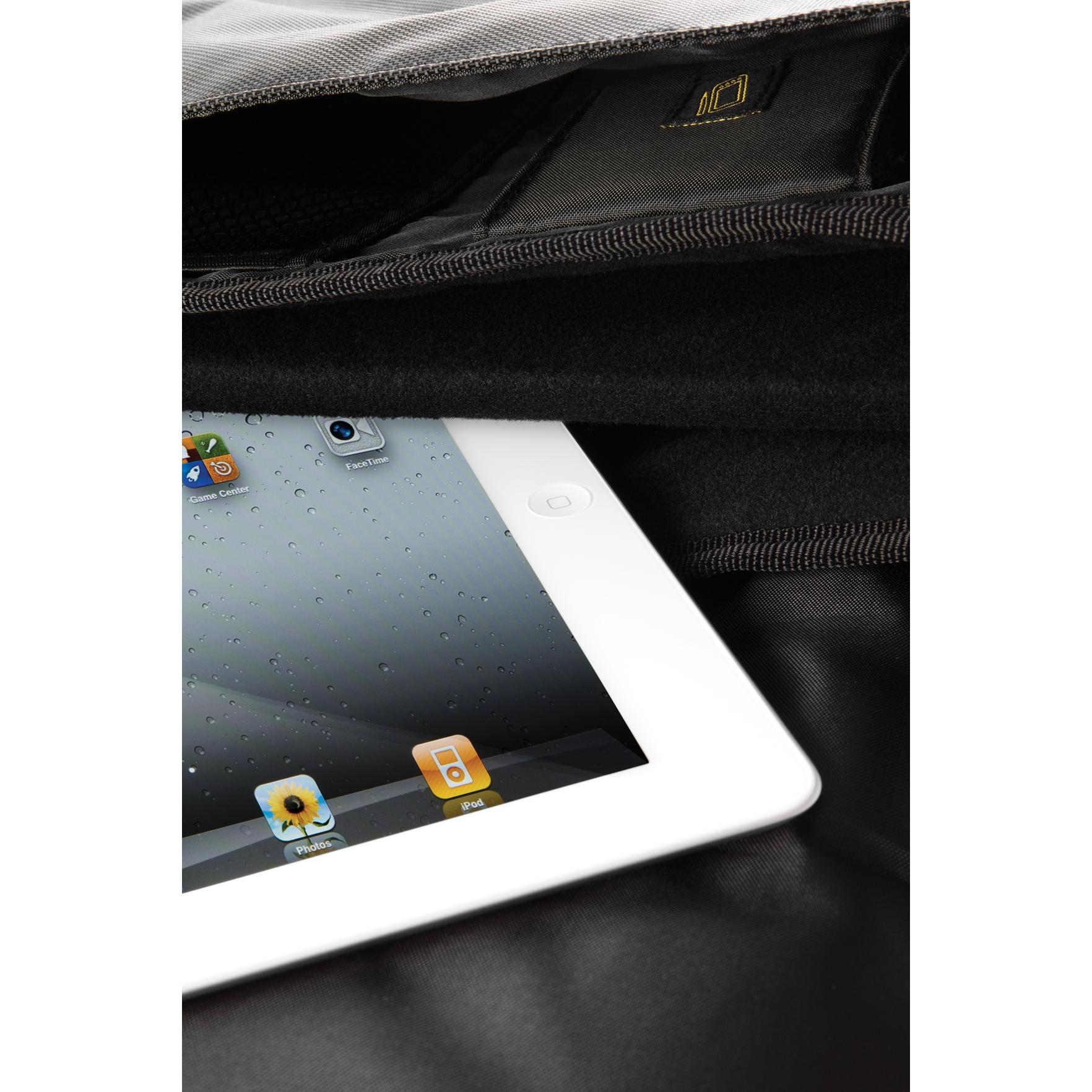 Home design 3d cho ipad 100 home design 3d cho ipad 100 for Home design 3d ipad