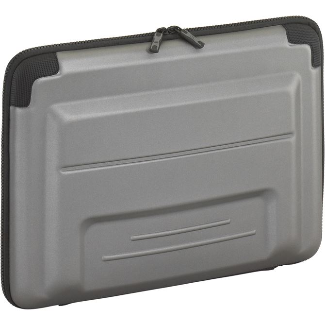 "Picture of 14"" - 15"" Molded Laptop Sleeve"