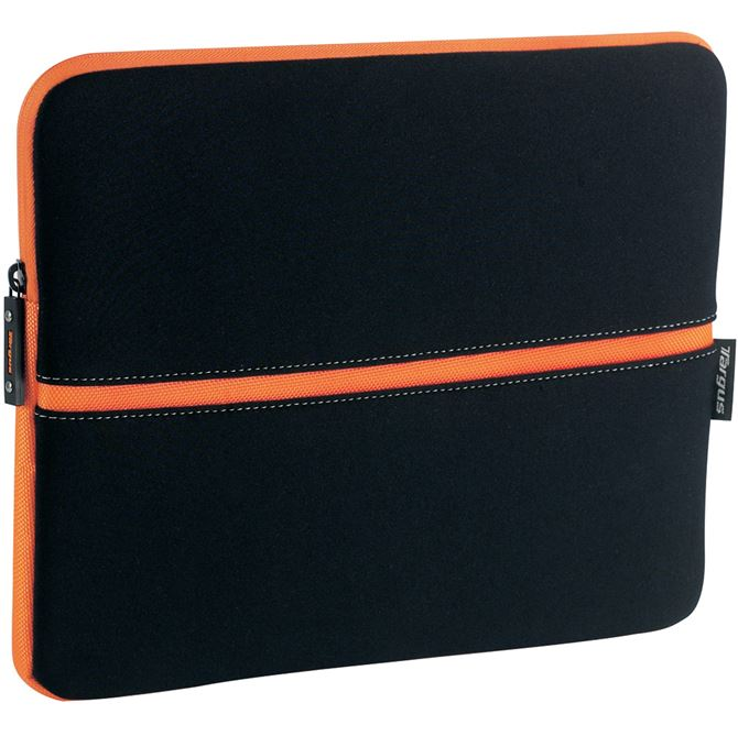 "Picture of 13.3"" Skin Laptop Sleeve"