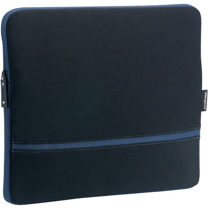 """Picture of 15.4"""" Skin Laptop Sleeve"""