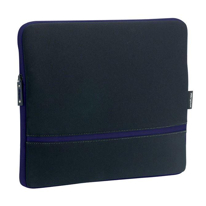 "Picture of 13.3"" Slipskin™ Peel Laptop Sleeve"