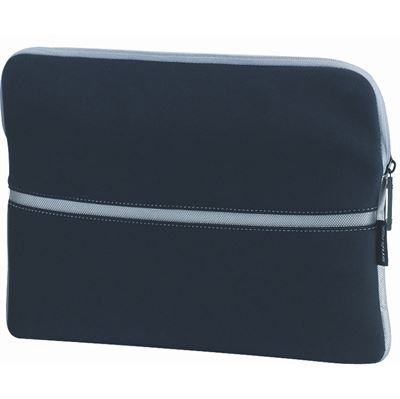 "Picture of 14.1"" Slipskin™ Peel Laptop Sleeve"