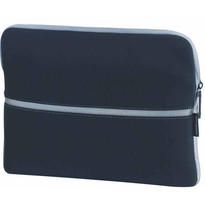 "Picture of 14.1"" Slipskin™ Peel Laptop Sleeve"