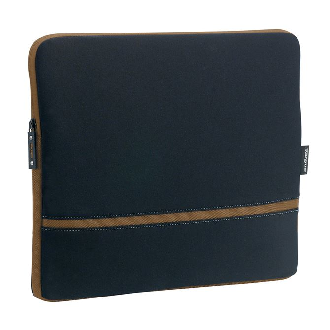 "Picture of 15.4"" Slipskin™ Peel Laptop Sleeve"