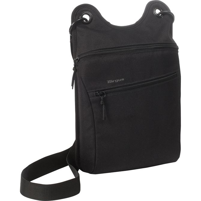 "Picture of 10.2""  Intersection Netbook Sleeve"