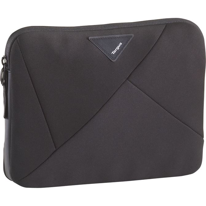 "Picture of 15.6"" A7™ Sleeve"