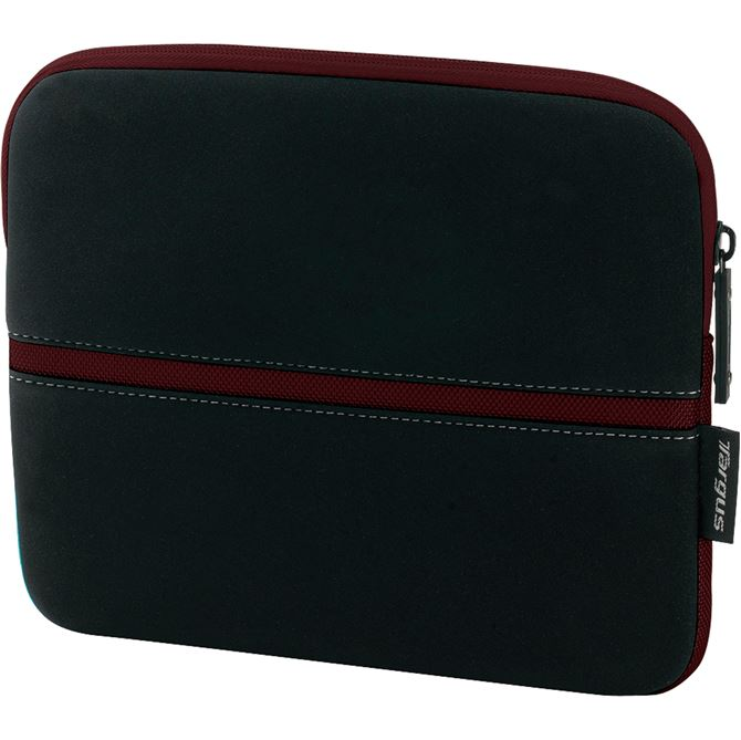 "Picture of 10.2""  Slipskin™ Peel Netbook Sleeve"