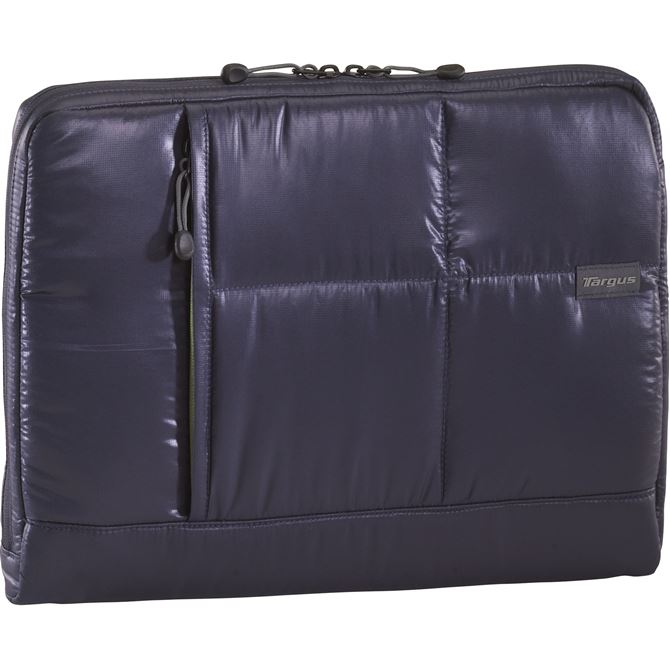 "Picture of 15.6"" Crave™ Laptop Sleeve"