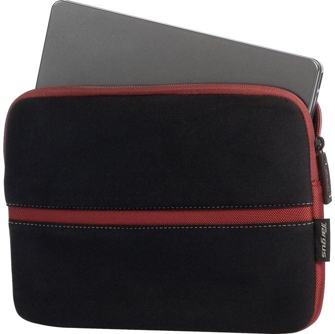 """Picture of 12"""" Slipskin™ Peel Netbook Sleeve"""