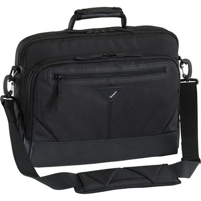 "Picture of 16"" A7™ Sleeve with Shoulder Strap"