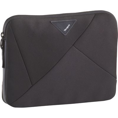 "Picture of 12"" A7™ Netbook Sleeve"
