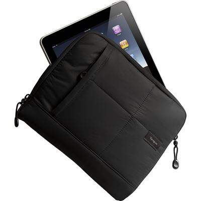 Picture of Crave™ Slipcase For iPad