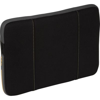 Picture of Impax Sleeve for iPad 1, 2