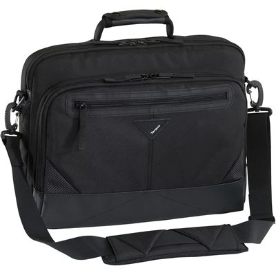 "Picture of A7™ 17"" Sleeve with Shoulder Strap"