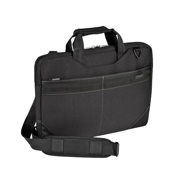 "Picture of Sport Laptop 17.3"" Sleeve"