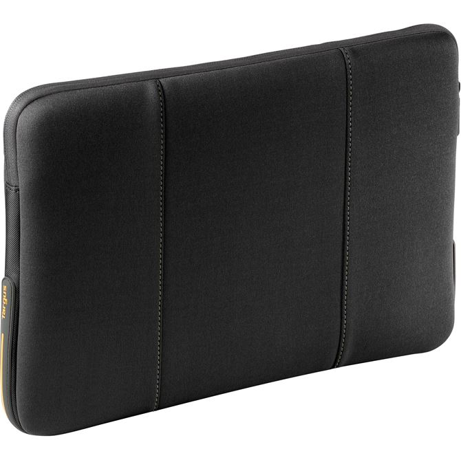 "Picture of Impax™ Sleeve for 17"" MacBook® Pro"