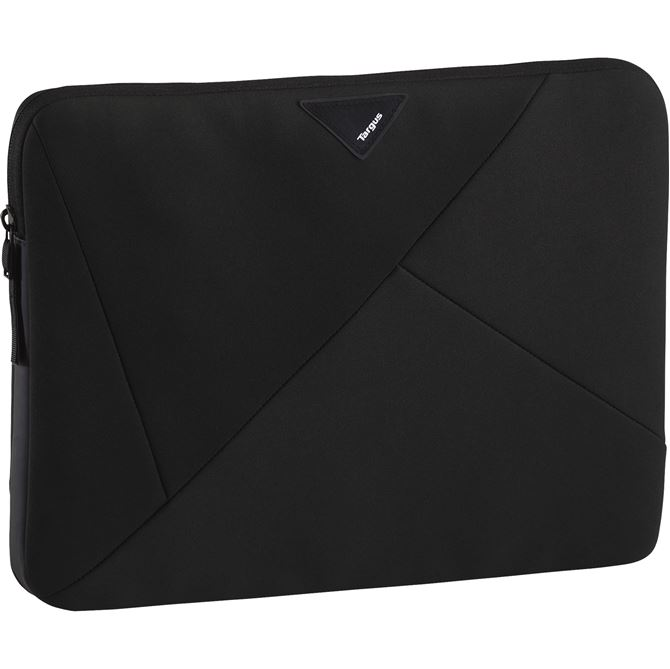 "Picture of 13"" A7™ Sleeve with Ariaprene™ for MacBook® Pro"