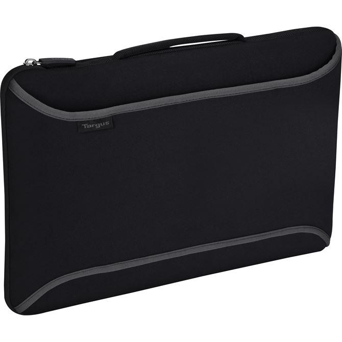 "Picture of 16"" Slipcase with Handle"