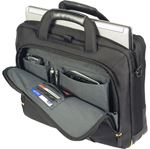 """Picture of 15.6"""" Meridian II Toploading Laptop Case"""