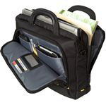 Picture of Tulair Topload Laptop Case