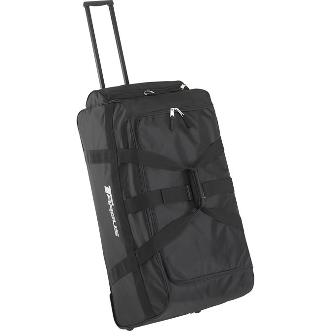 Picture of Extra Large Rolling Duffle