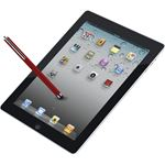 Picture of Stylus for iPad (Red)