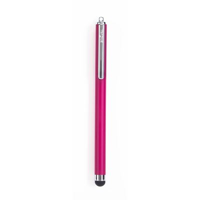 Picture of Stylus for Tablets and Smartphones (Pink)