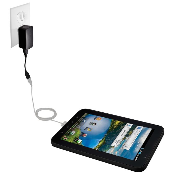 Picture of Universal USB Charger