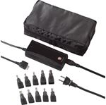 Picture of 90W AC Universal Wall Laptop Charger (Ver.2)