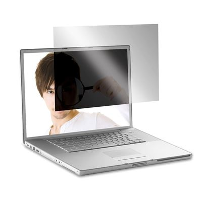 "Picture of 15"" 4Vu Privacy Screen Filter for Mac® (16:10)"