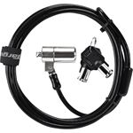 Picture of DEFCON® MKL Cable Lock (25-Pack)