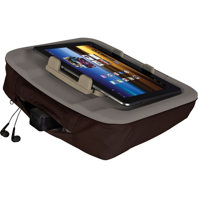 Picture of Lap Lounge for Tablets