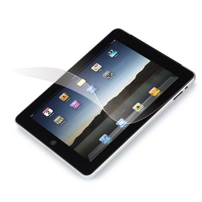Picture of Screen Protector for iPad®