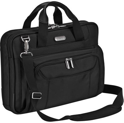 Picture of Corporate Traveler Tablet Case