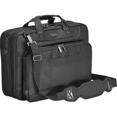"Picture of 16"" Corporate Traveler Checkpoint-Friendly Case"