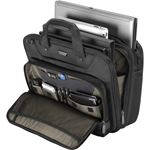 """Picture of 16"""" Corporate Traveler Topload Case"""